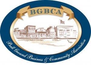 Member, Ball Ground Business and Community Organization